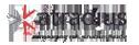 Atradius Credit Insurance