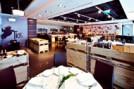 4 134x89 - Restauracja TIO