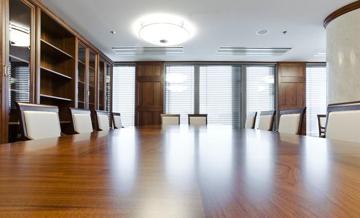 Naczelny Sąd Administracyjny realizacja INTERBIURO