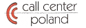 Call Center Poland