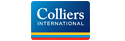 Colliers International Poland Sp. z o.o.