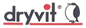 Dryvit Systems USA