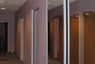 korytarz biurowy
