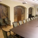 img 29 134x134 - GDSF Conference room