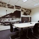 img 42 134x134 - Historically inspired Interior