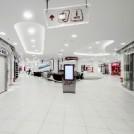 img 47 134x134 - Modernizacja Centrum Handlowego Klif