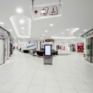 img 47 134x134 - Modernization of Cliff Shopping