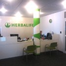 img 48 134x134 - The refreshed entrance area Herbalife