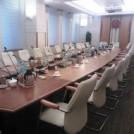 img 50 134x134 - Sale Konferencyjne w KNF