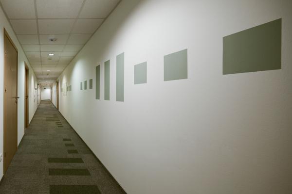 aranżacja biur warszawa