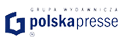 Polskapresse Sp. z o.o.