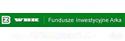 BZ WBK Fundusze Inwestycyjne Arka