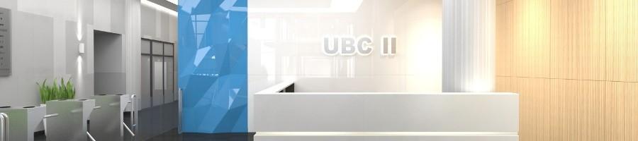 UBC II recepcja 2015-02-05 01