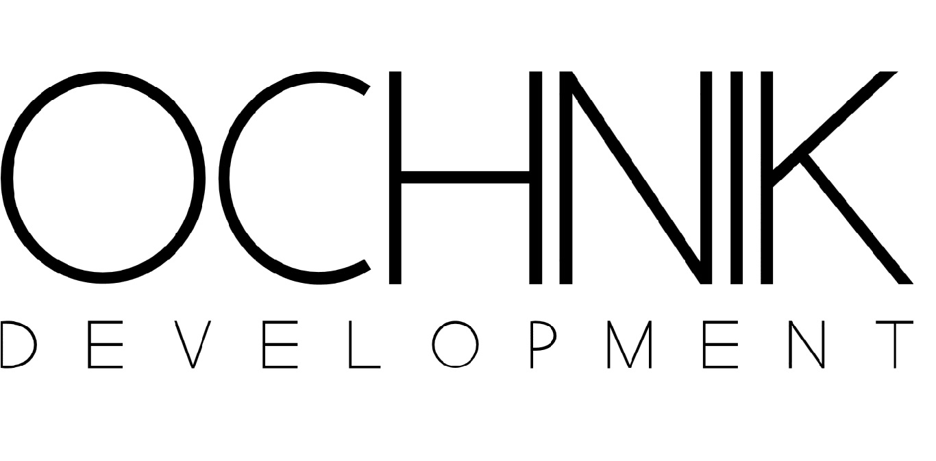 Ochnik Development