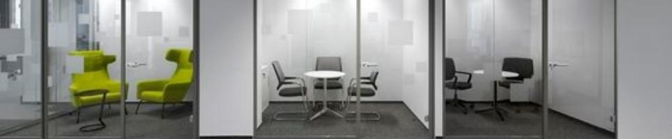 akustyka-w-biurze-jak-walczyc-z-halasem-w-biurze