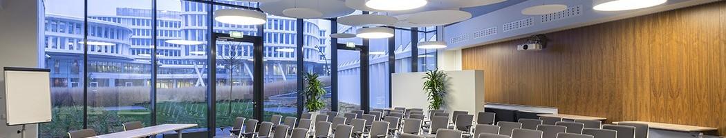 aranzacja-biura-sala-konferencyjna