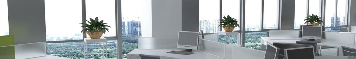 nowoczesny-fit-out-powierzchni-biurowej