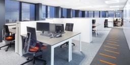 przestrzen-biurowa-typu-open-space–wady-i-zalety