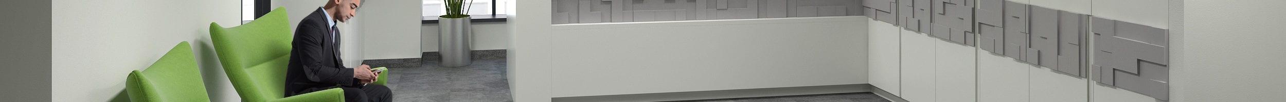 Equatex 2500x200 - Interbiuro projektuje i aranżuje w ASTORIA Premium Office