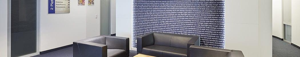 Bauer Media realizacja INTERBIURO fot Szymon Polanski 1056 1050x200 - Interbiuro for Bauer Media