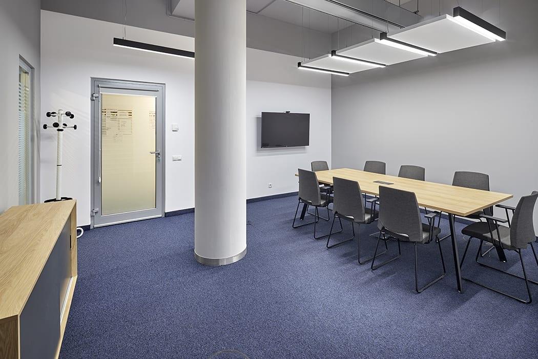 Bauer Media realizacja INTERBIURO fot Szymon Polanski-1097