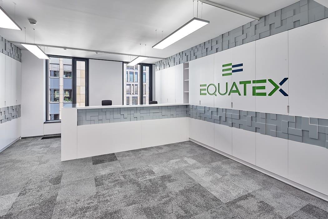 EQUATEX realizacja INTERBIURO fot Szymon Polanski-104
