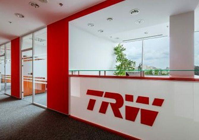 2 3 670x471 - TRW Automotive