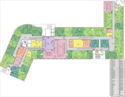 6fl BAXTER ARANZACJA 250x193 - Space plans