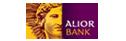 Alior Bank S. A.