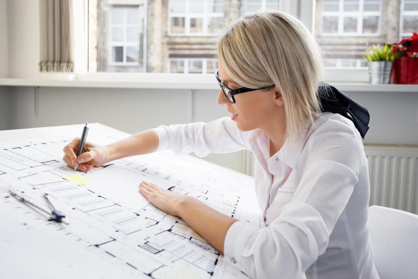 Zarządzanie projektami – Project Management