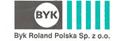 Byk Roland Polska Sp. z o.o