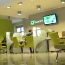 img 11 134x134 - New standards to Banki Spółdzielcze