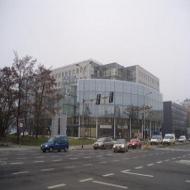 img 21 - Projekt we wrocławskim Silver Forum