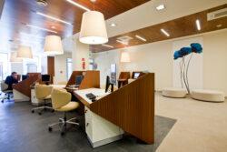 Allianz Bank S.A. realizacja INTERBIURO