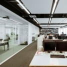 img 38 134x134 - Design and renovation of the architectural firm Broadway Malyan