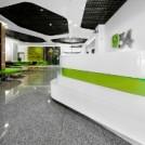 img 39 134x134 - Strefa wejściowa w budynku R34 (dawniej BTA Office Center)