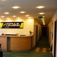 img 44 - Impuls Leasing w odświeżonym biurze