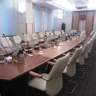 img 50 - Sale Konferencyjne w KNF