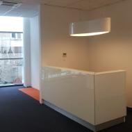 img 68 - Realizacja w biurowcu Piękna - jedna powierzchnia - 13 biur