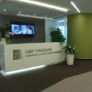 img 69 134x134 - Works Completion for BNP Paribas