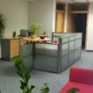 img 70 134x134 - Adaptation of space in Bokserska Office Center