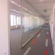 img 72 - Fit-out w Business Center Bitwy Warszawskiej
