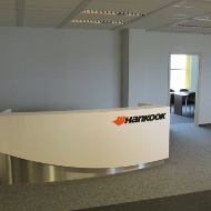 img 76 - Adaptacja w Bokserska Office Center