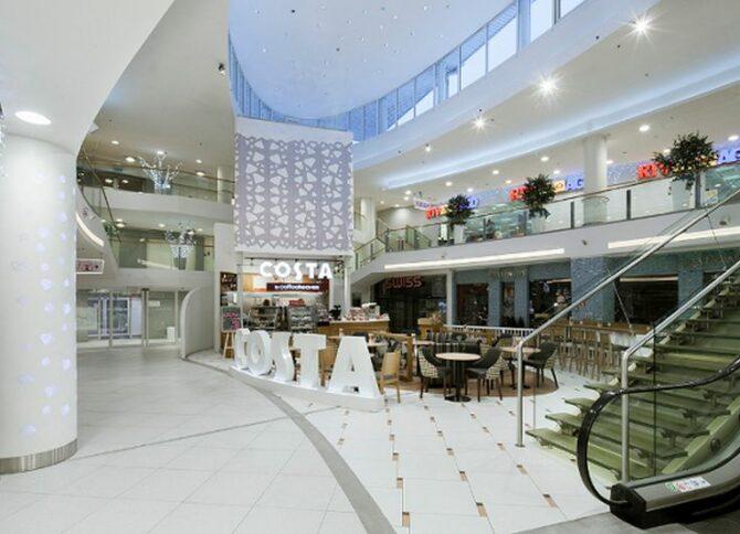 img 978 1 670x484 - Paige Investments Sp. z o.o. (KLIF Warszawa)