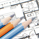 Multi-branch Building Permit Designs and Execution Designs