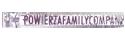 PFC POWIERZA FAMILY COMPANY
