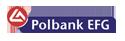 Polbank EFG