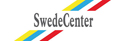 SwedeCenter