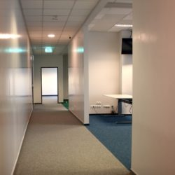 IMG 7059 250x250 - Project in the Brama Zachodnia office block