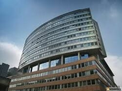 wt 250x187 - Dwie realizacje w Warsaw  Towers
